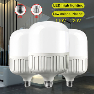 New LED Light Lamp E27 E14 Ene