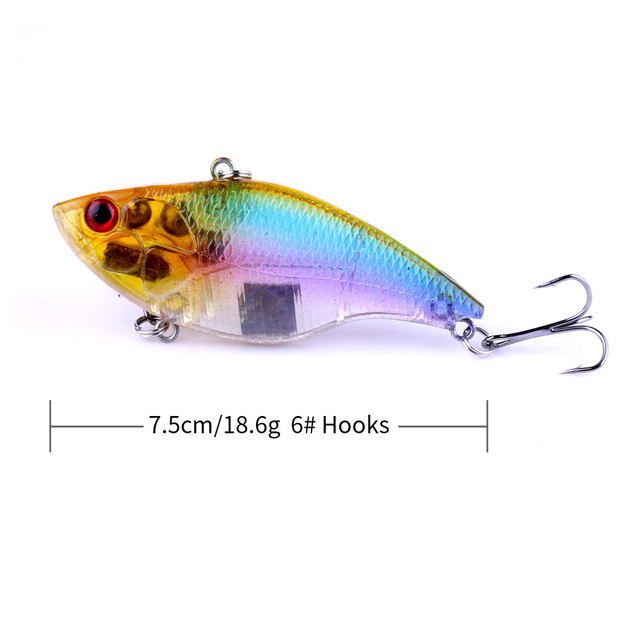 Best No1 Wobblers Fishing Tackle Fishing Lures cb5feb1b7314637725a2e7: as the pictures|as the pictures|as the pictures|as the pictures|as the pictures|as the pictures|as the pictures|as the pictures