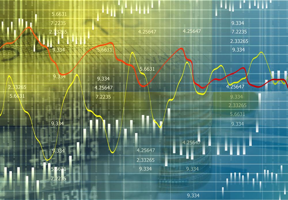 股票配资上涨空间预测的3个方法