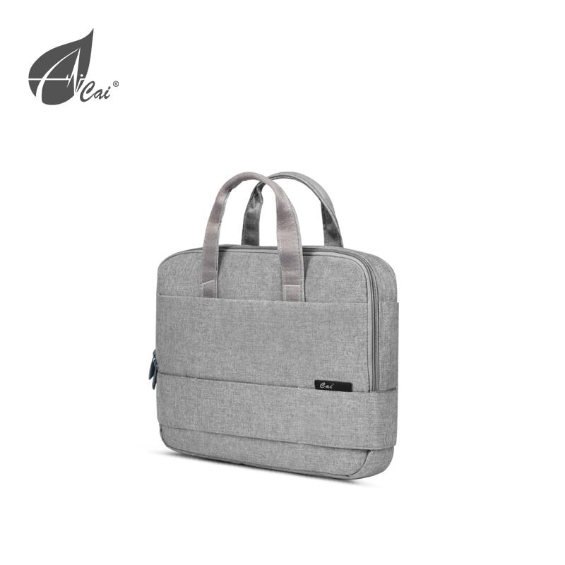 Cai Fashion Laptop Sleeve Case Bag For Cover Notebook Handbag Sleeve Case Waterproof