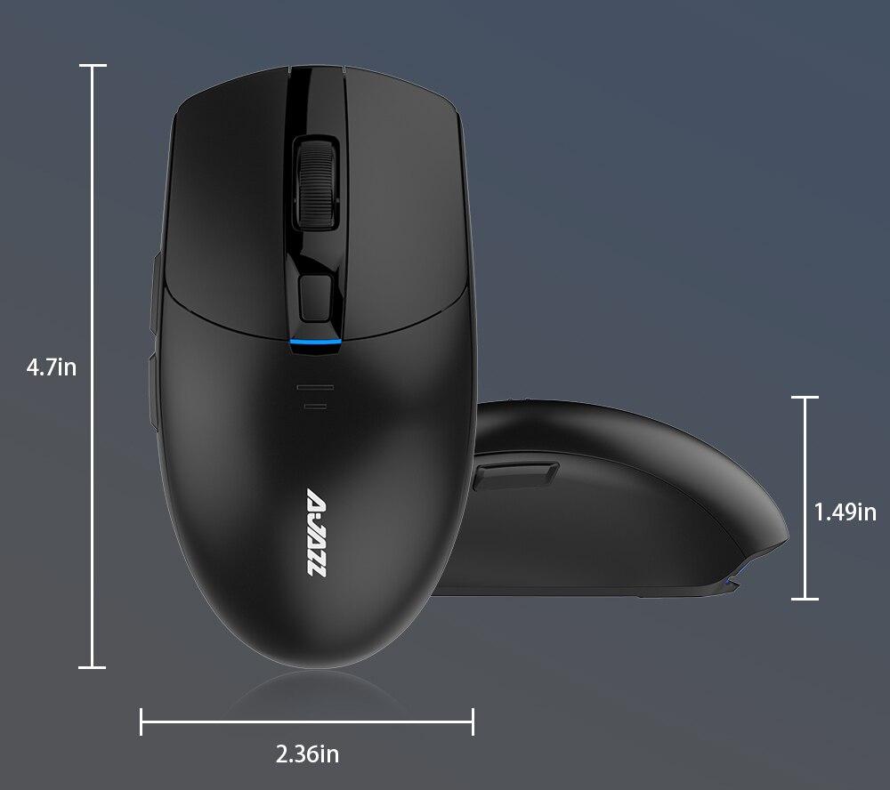 Cheap Mouse