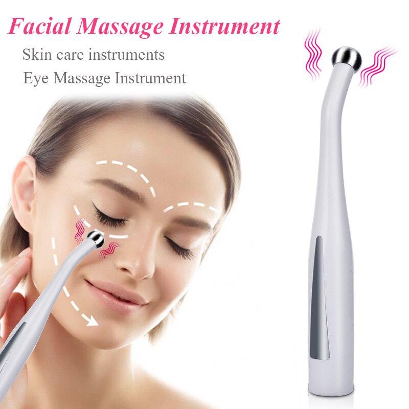 máquina rosto acne poros sucção a vácuo