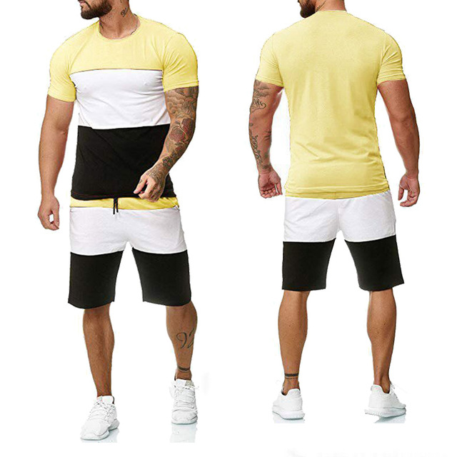 2020-New-Men-s-T-Shirt-Blank-image-printing-Summer-O-neck-High-Quality-Cotton-Men.jpg_640x640 (4)