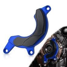 Мотоцикл cbr650r cb650r neo Спорт кафе радиатор гвардии крышки