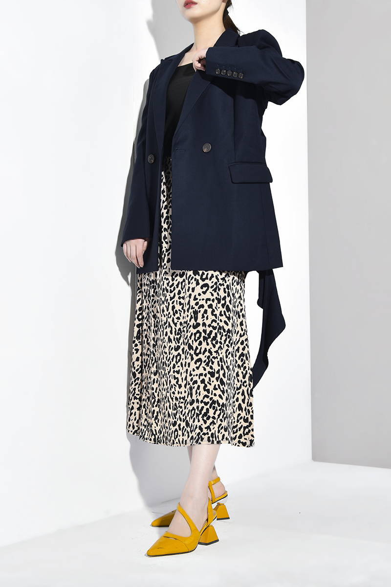 EAM Coat New Women 12