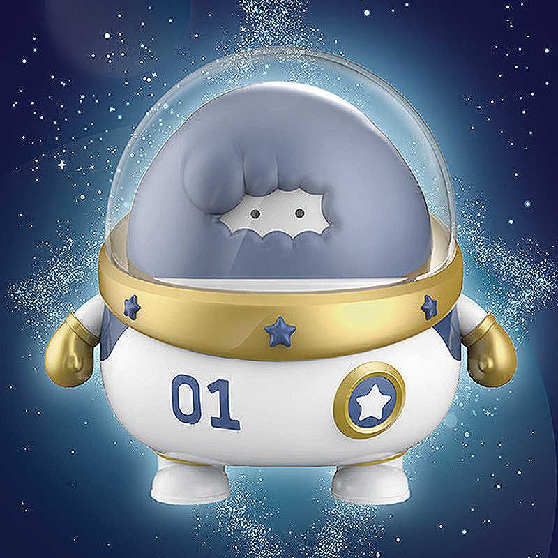 Aike aile kör kutu yaratıcı oyuncak yeni Anime bebek el yapımı doğum günü hediyesi sevimli nesne alanı dekorasyon