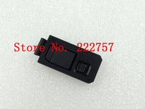 Image 2 - White/Black New battery door cover repair Parts for Panasonic DMC LX100 LX100 for Leica D LUX Typ109 camera