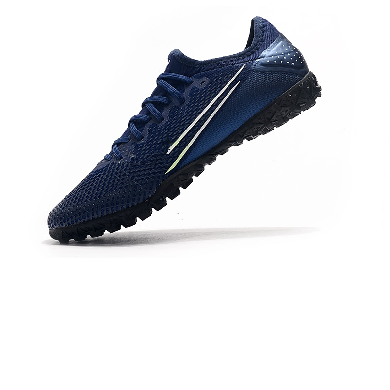 best seller Superfly 13 TF FG Soccer shoes outdoor football boots free shipping image