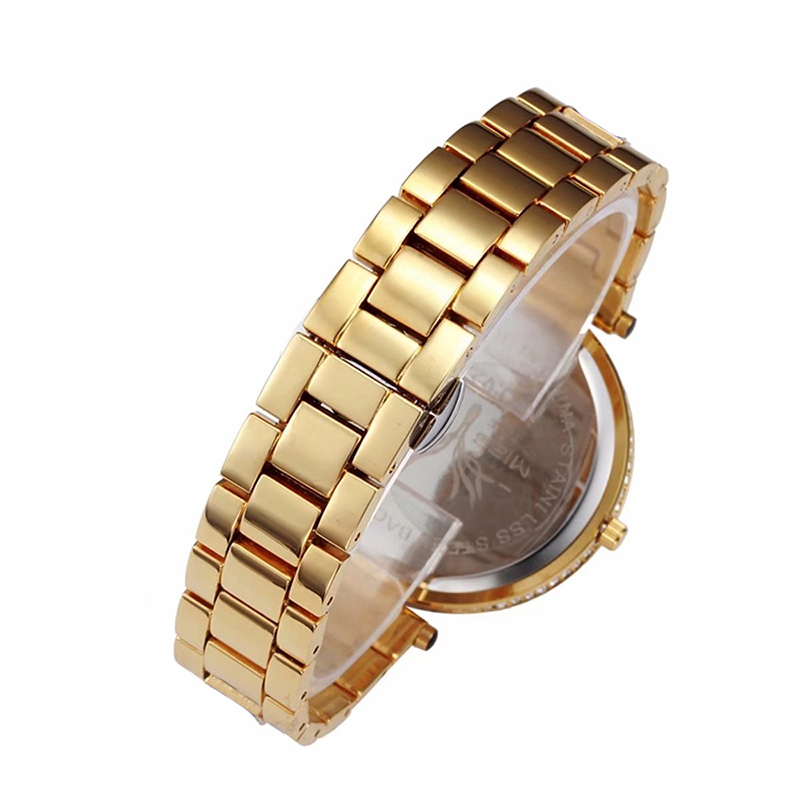 Women Quartz Fashion Bling Casual Ladies Watch Hc2fb32946659438b893c7b9198ea9692B Ladies watch