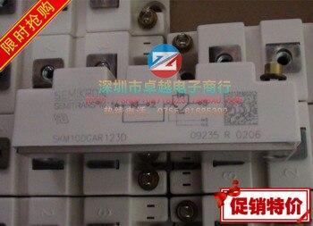 SKM100GAR123D SKM100GAR12T4 SKM150GAR12T4 IGBT--ZYQJ