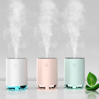 2019 new aromatherapy humidifier 250ml colorful atmosphere lights car essential oil diffuser usb aroma diffuser for home office 2019 new aromatherapy humidifier 350ml blue light atmosphere aroma essential oil diffuser air diffuser humidifier for home