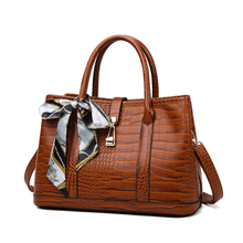 Crossbody Ladies Bags Women Handbag Lady's Shoulder Woman Fashion 2020 Women's C