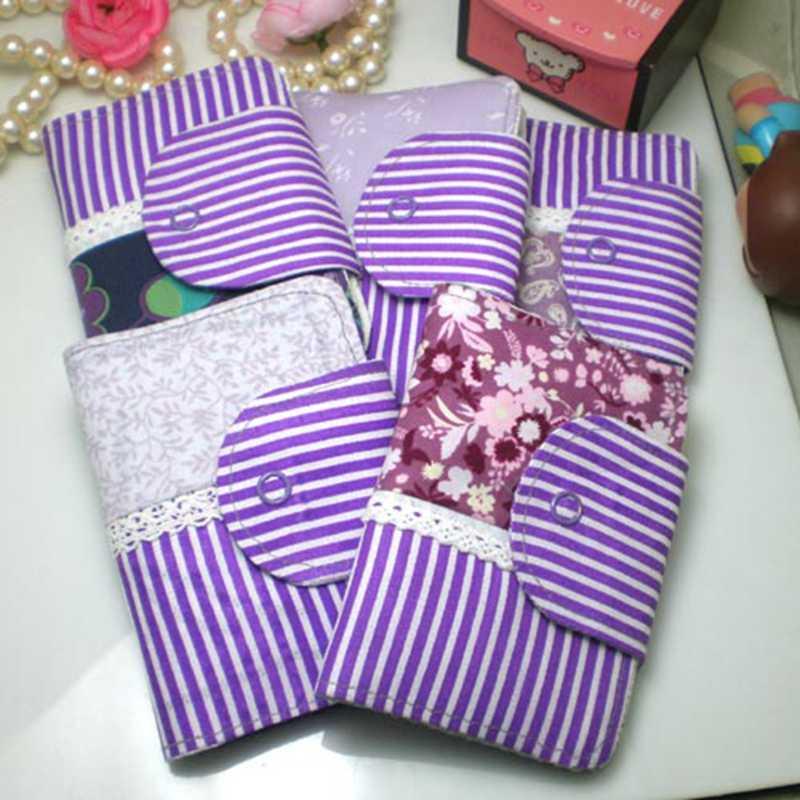 7 sztuk/zestaw 50cm x 50cm lub 25cm x 25cm tkanina bawełniana ściereczka z nadrukiem i szycie ubrań dla materiały do majsterkowania do patchworku robótki