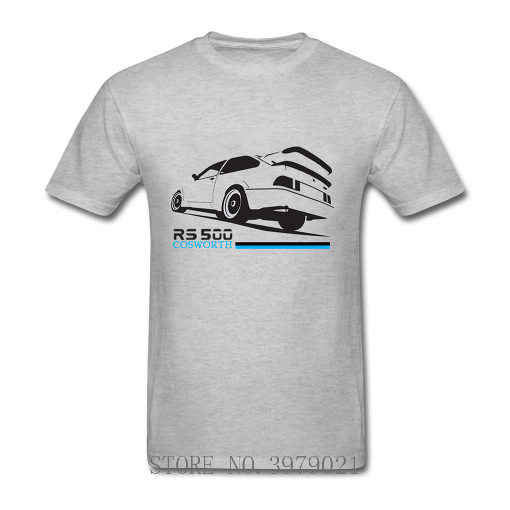 3XL Lexus Mens T shirt Old Man Funny Car Gift Tee Short Sleeve QUALITY Top S