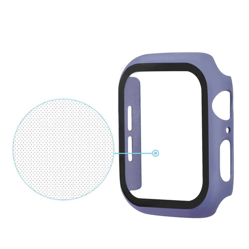 Shell Protector Case for Apple Watch 64