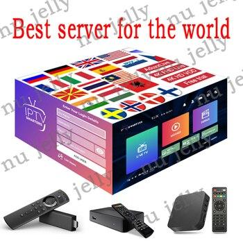 France Arabic USA Canada iptv m3u xxx adult europe sport set-top box