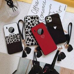 На Алиэкспресс купить стекло для смартфона for vivo nex 3 z5 z5x z1 pro case free strap fashion new leopard hard tempered glass cover for vivo nex 3 s u3 u3x phone casing