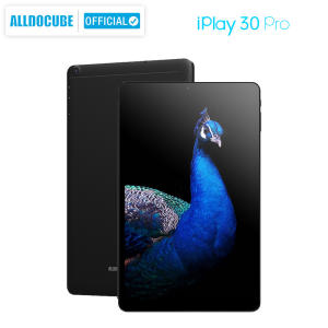 Tablets PC Android I...