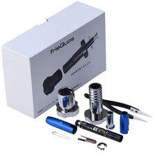 Démontage outil de réparation accessoires Service aide Kit de démontage pour Cigarette électronique IQOS Vape