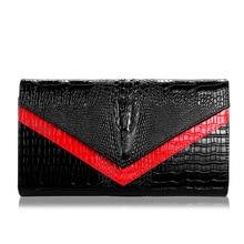 luxury handbag for women crossbody bag designer purse female fashion Snake texture shoulder bag lady wedding party Evening bag