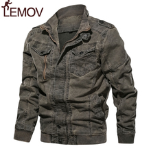 DIMUSI Spring Autumn Mens Denim Jacket Trendy Fashion Ripped Jeans Outwear Male Cowboy Coats 6XL,YA778