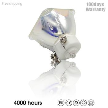 High quality NP16LP NSHA230EDA Projector lamp NSHA230ED Bulb for M260WS M260XS M300W M300XS M350X et. недорого