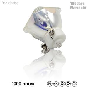 Image 1 - High quality NP16LP NSHA230EDA Projector lamp NSHA230ED Bulb for M260WS M260XS M300W M300XS M350X et.