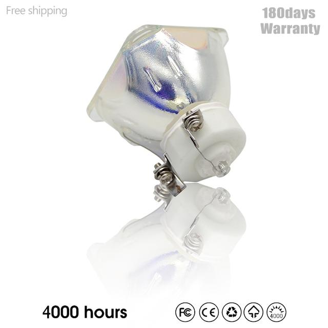Hoge kwaliteit NP16LP NSHA230EDA Projector lamp NSHA230ED Bulb voor M260WS M260XS M300W M300XS M350X et.