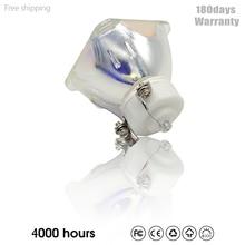 Lámpara de proyector NP16LP NSHA230EDA, gran calidad, Bombilla NSHA230ED para M260WS M260XS M300W M300XS M350X et.