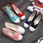 Women Shoes Fashion ...