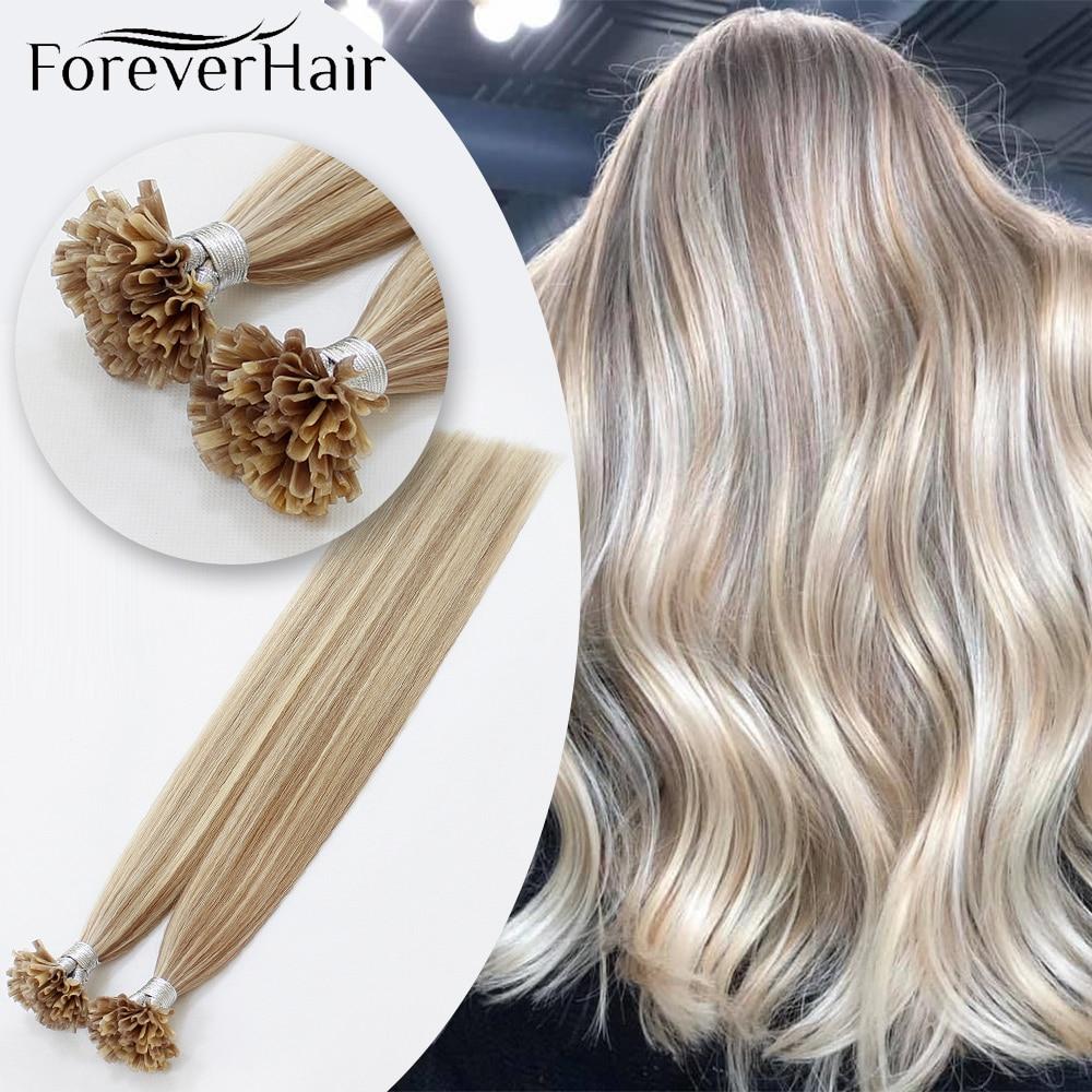 FOREVER HAIR 1g/s 16