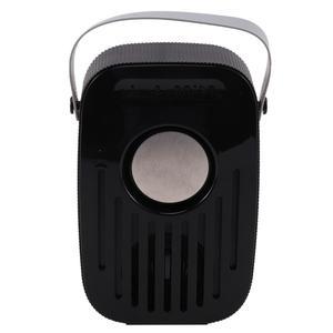 Portable Speaker Outdoor Wireless