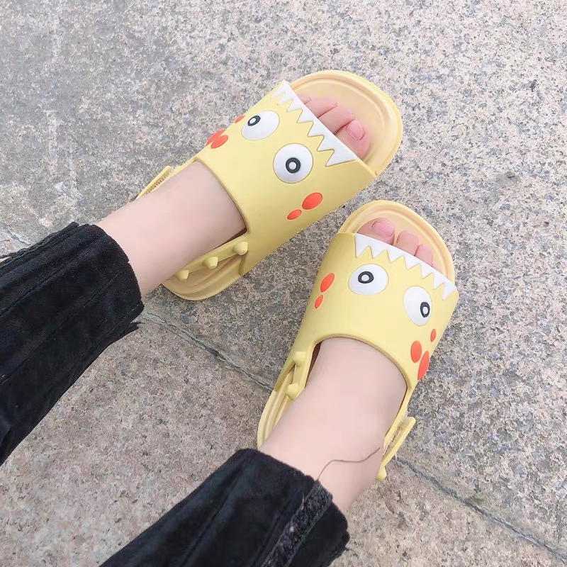 Mini Melissa Jelly Shoes 2020 Girls Cartoon Dinosaur Sandals Summer Sandals Melissa Children Sandals Beach Shoes Toddler Shoes