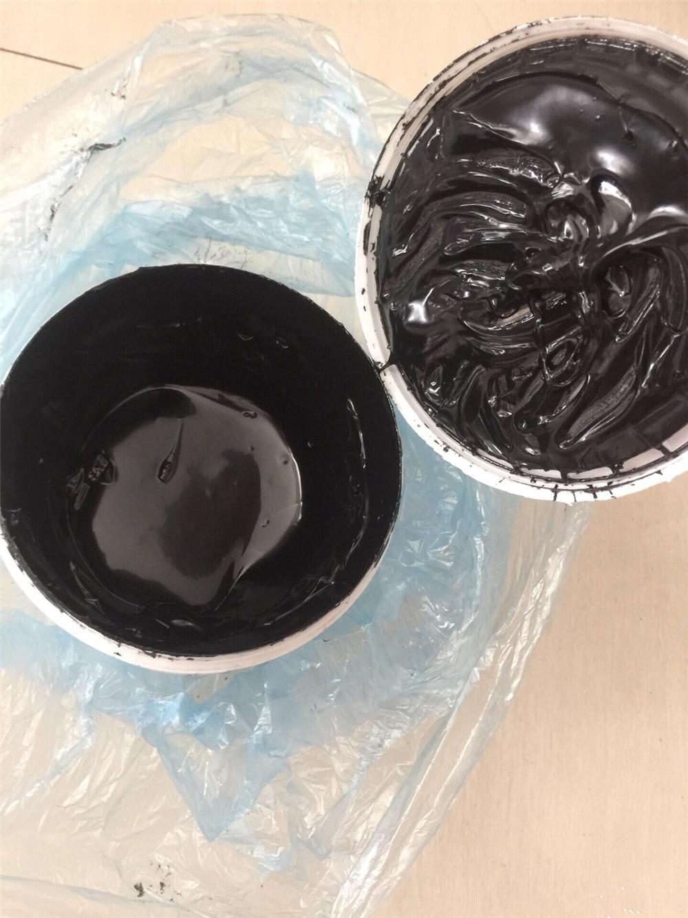 Glue For Hash Board Repair Antminer S9 BM1387