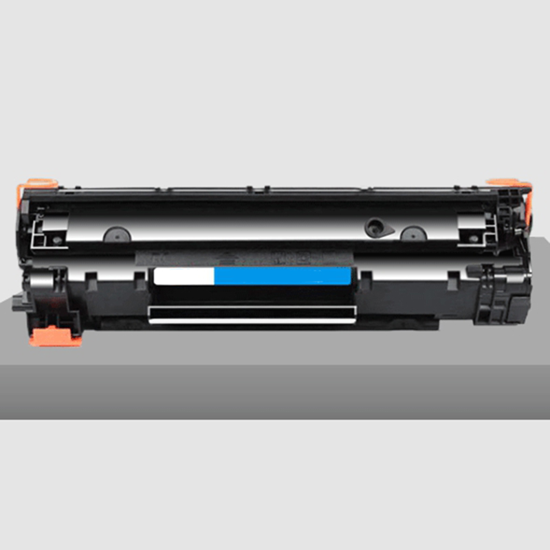 Image 2 - Ce278A Toner Cartridge for Hp Laserjet P1566 P1567 P1568 P1569 P1606 P1606Dn P1607Dn P1608Dn P1609Dn-in 3D Printer Parts & Accessories from Computer & Office