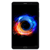 8 inch Tablet PC Android 8.1 3G 4G Phone Call 4GB/64GB Octa Core Dual SIM Wi Fi Bluetooth Support Tablet PC +Cover