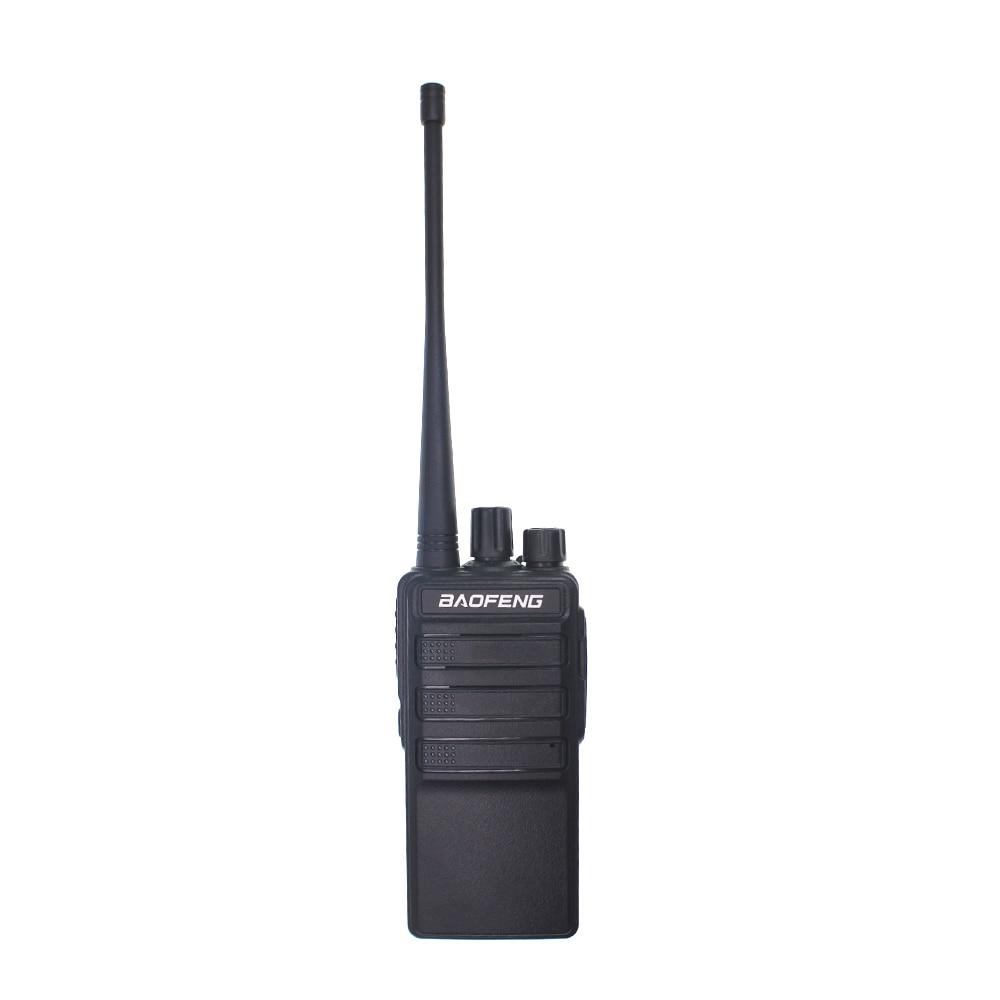 Портативная рация Baofeng BF-C2plus 5 Вт 400-470 МГц PMR446, портативная фотостанция 1500 мАч, 16 каналов