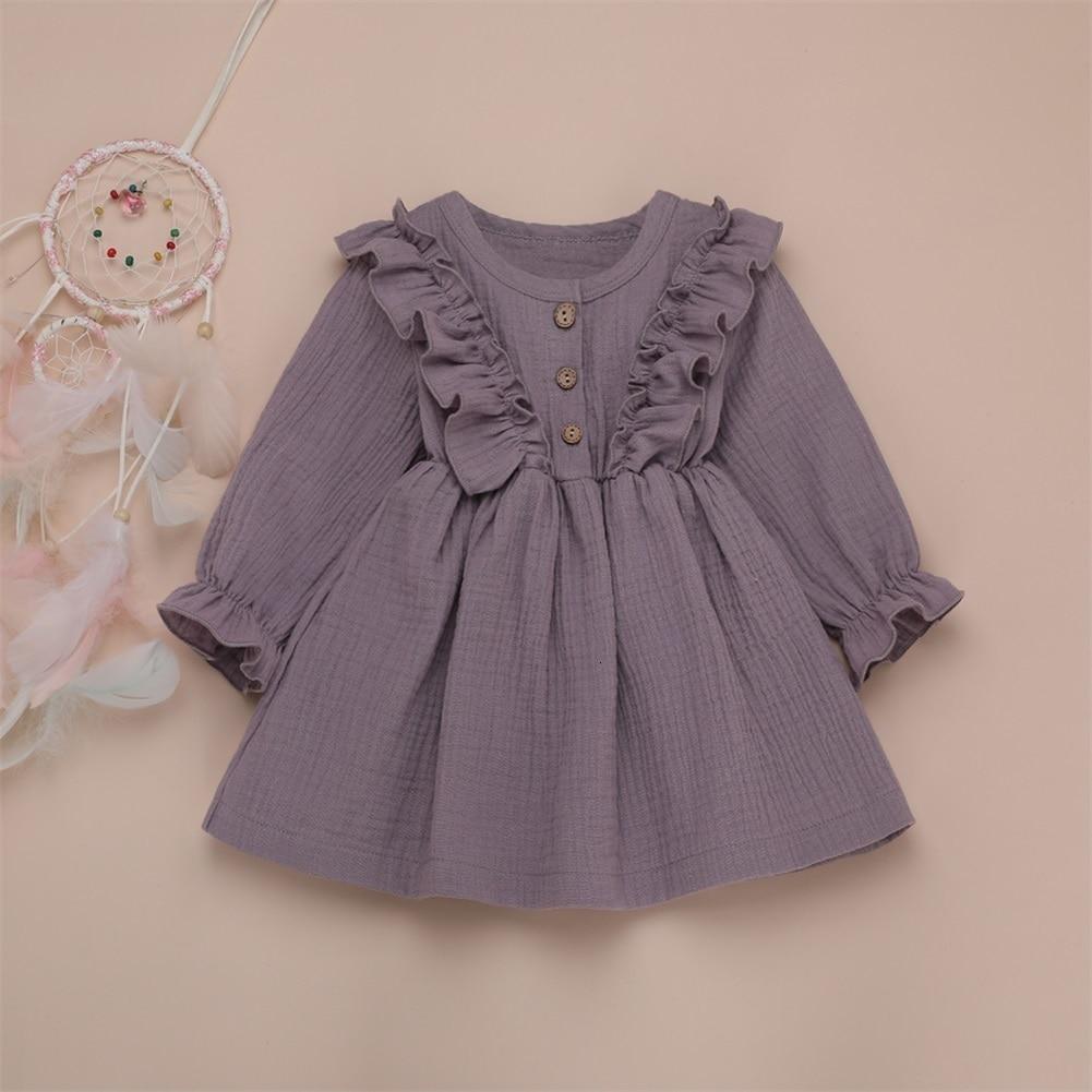 criança tutu vestido casual vestidos de roupas