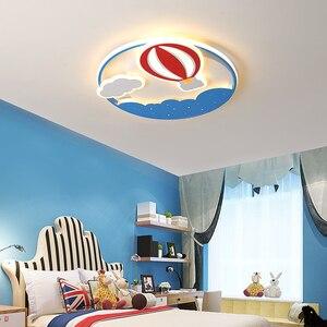 Modern led Ceiling Lights for