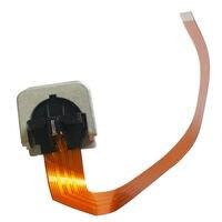 Epson TM U950 tmu950 reciept 프린터 용 프린트 헤드 1017319 null    -