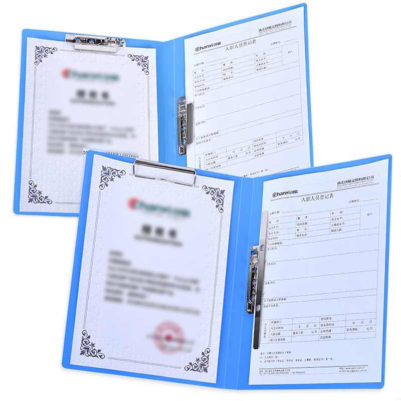Carpeta de archivos A4, organizador de documentos de examen de música, bolsa de archivos portátil, carpeta de papel de negocios, carpeta de oficina, suministros