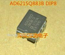 Ad621sq883b dip8