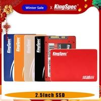 KingSpec HDD 2,5 Zoll SATA 32GB 64GB 90GB 120GB 240GB SSD 1TB 128GB 180GB 256GB 360GB 480GB 512GB 960GB SSD Festplatte Disco