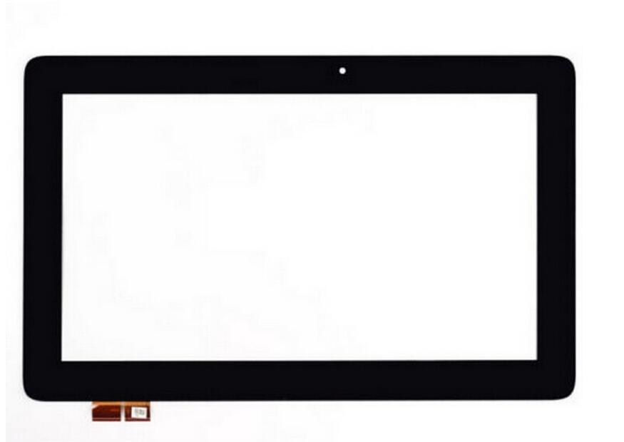 For ASUS Transformer Book T200TA T200 Touch Screen Panel Digitizer Glass + Free Tools