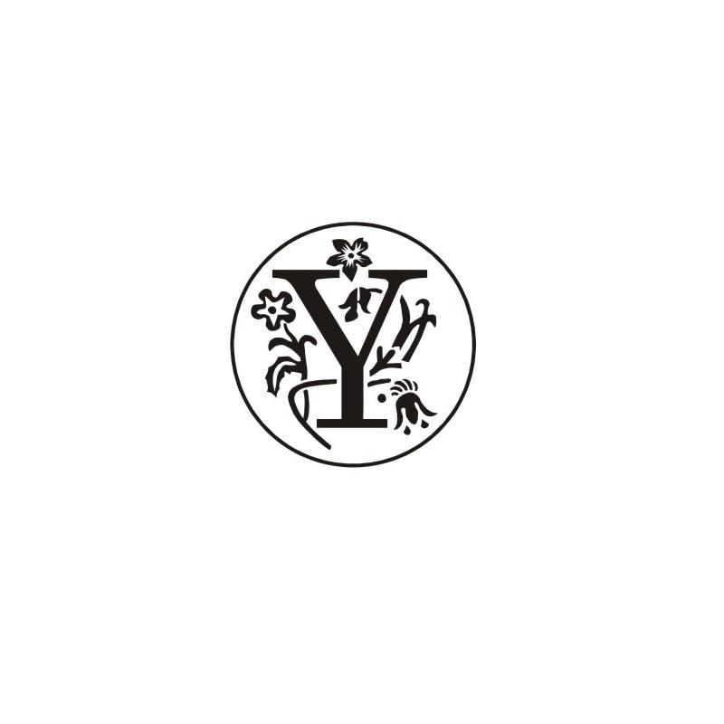 Купить канцелярские принадлежности в стиле «ретро» английский алфавит