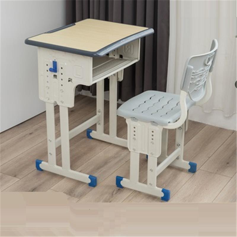 Play Y Silla Child And Chair Scrivania Bambini Escritorio Mesinha Adjustable Mesa Infantil Bureau Enfant Kids Study Table