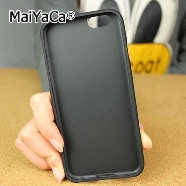 MaiYaCa RE Zero Rem Ram Emilia чехол для телефона аниме чехол для iPhone 11 pro 5 6s 7 8 XR XS max samsung Galaxy S6 S7 edge S8 S9 plus