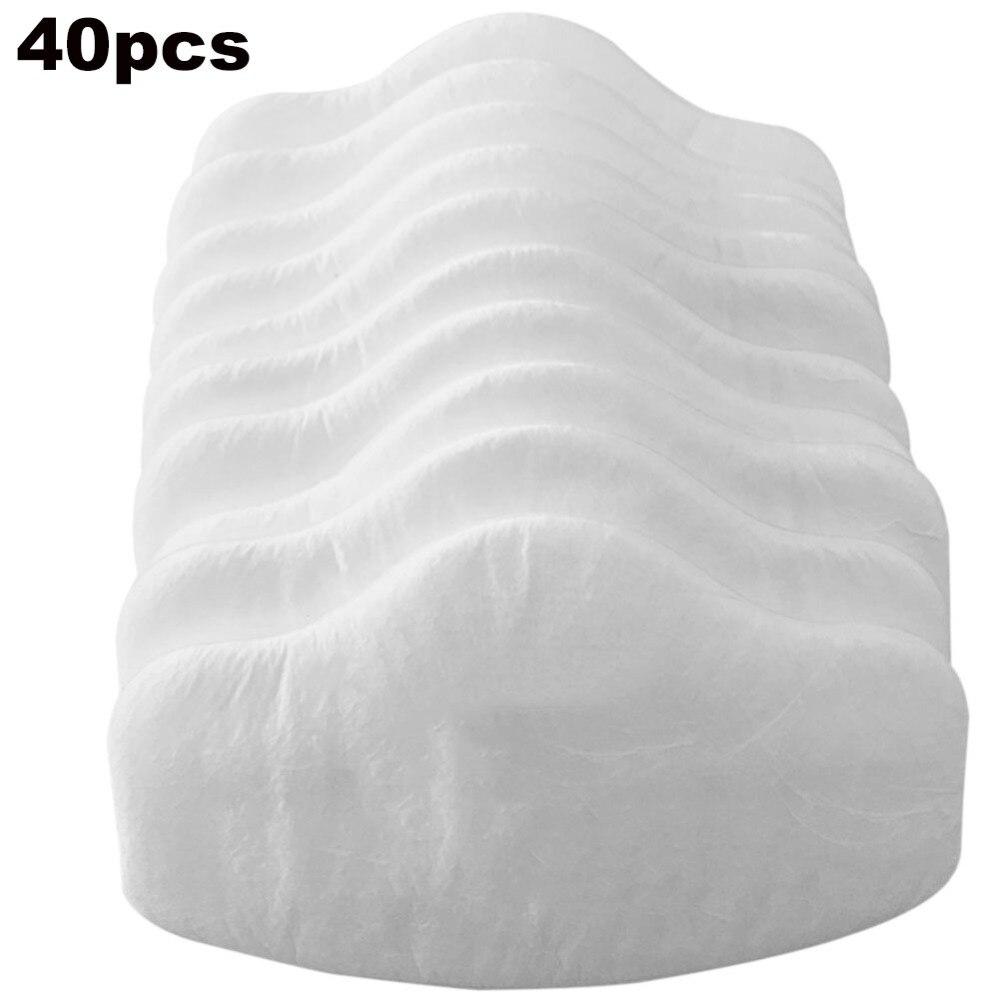 Filtros de algodón para máscara de Gas 3200 3701CN anti polvo
