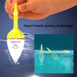Smart Fishing Float Fishing Fl