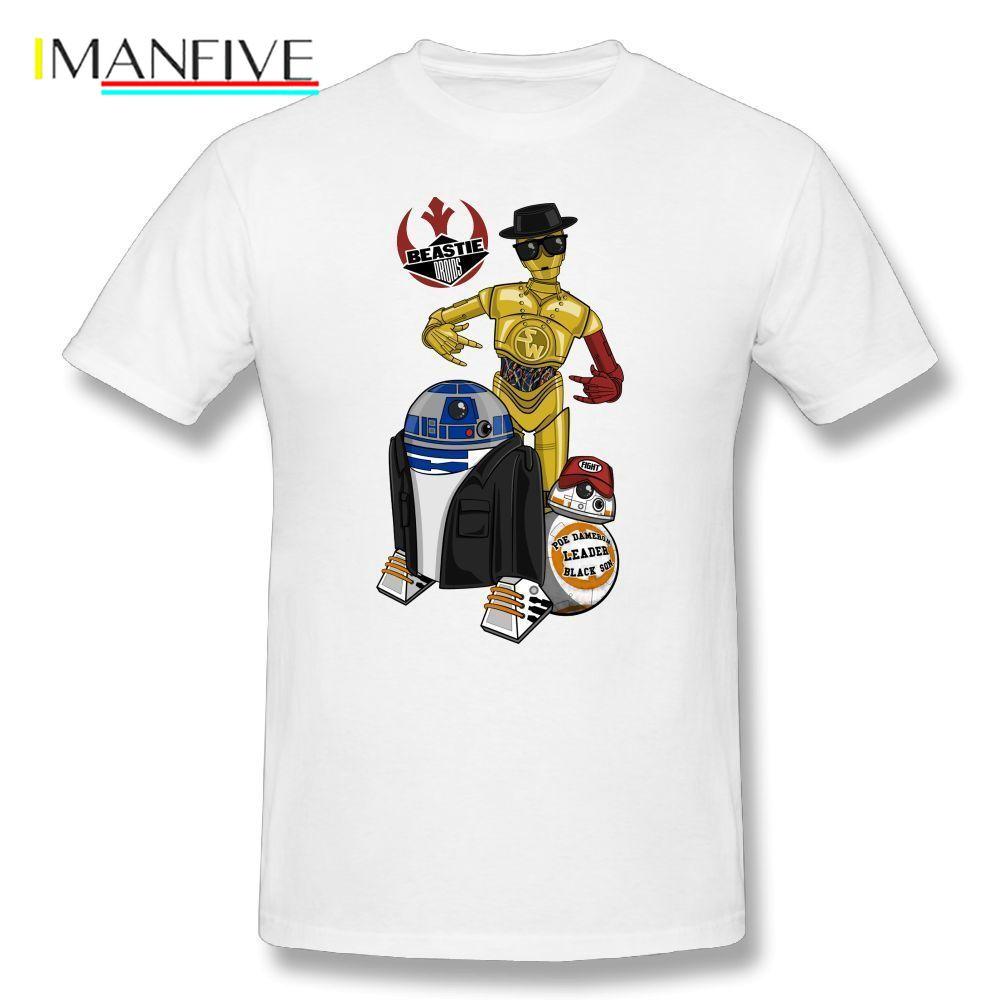 Beastie Boys T Shirt Funny T Shirts For men Oversized 3d Print T-Shirt Men's Short Sleeve Basic Casual Tee Shirt Plus Size 5XL